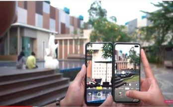 video-adu-spesifikasi-oppo-reno-10x-zoom-vs-samsung-galaxy-s10-plus